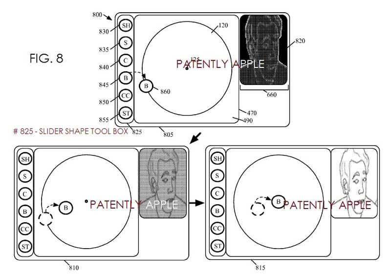 apple-patent-imaging