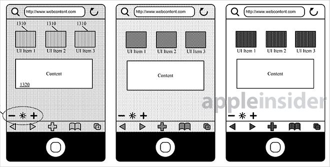 apple-patent-ui