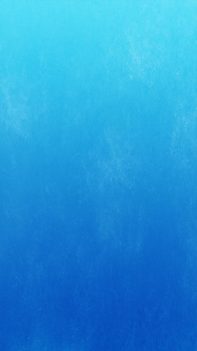 Wallpapers Of The Week Blue Gradients With Tasteful Grunge