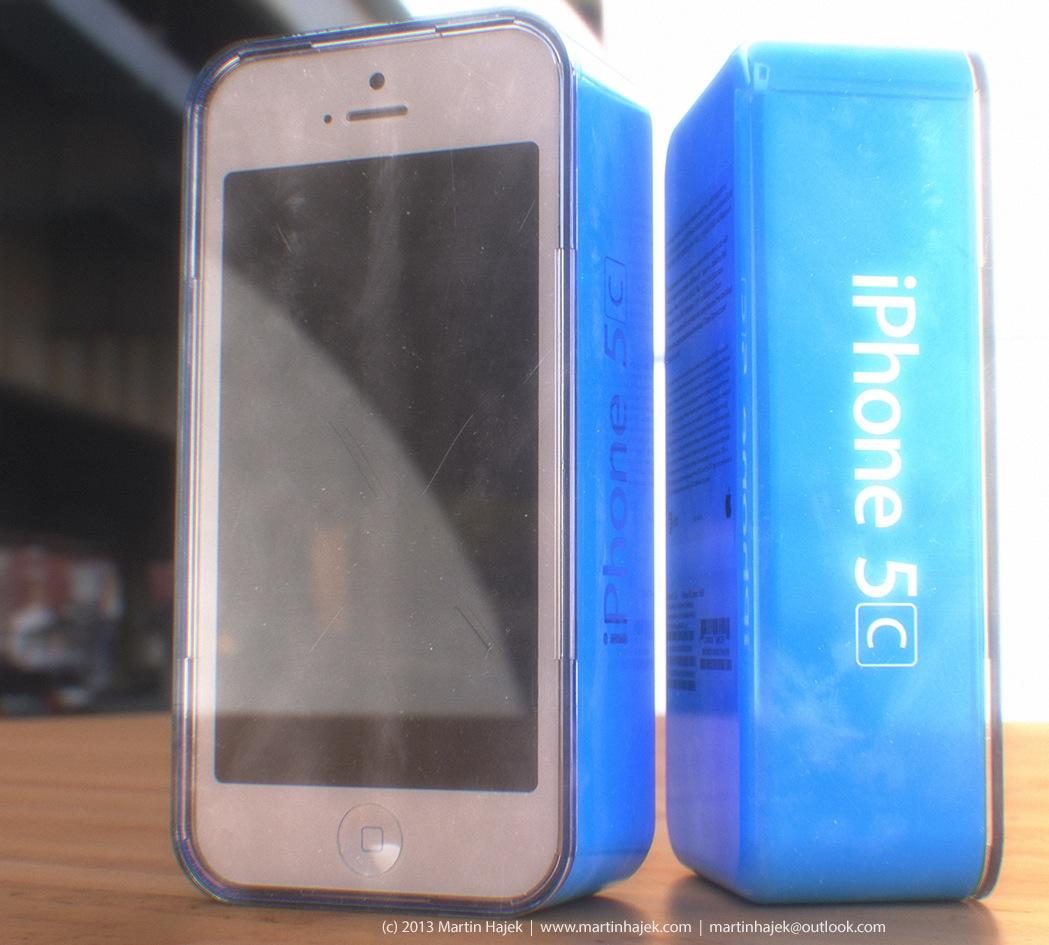 iPhone 5C boxes (Martin Hajek 002)