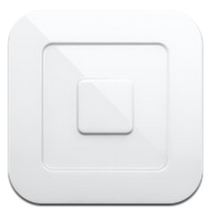 Square Register For Ios Updated With Payment Tracking