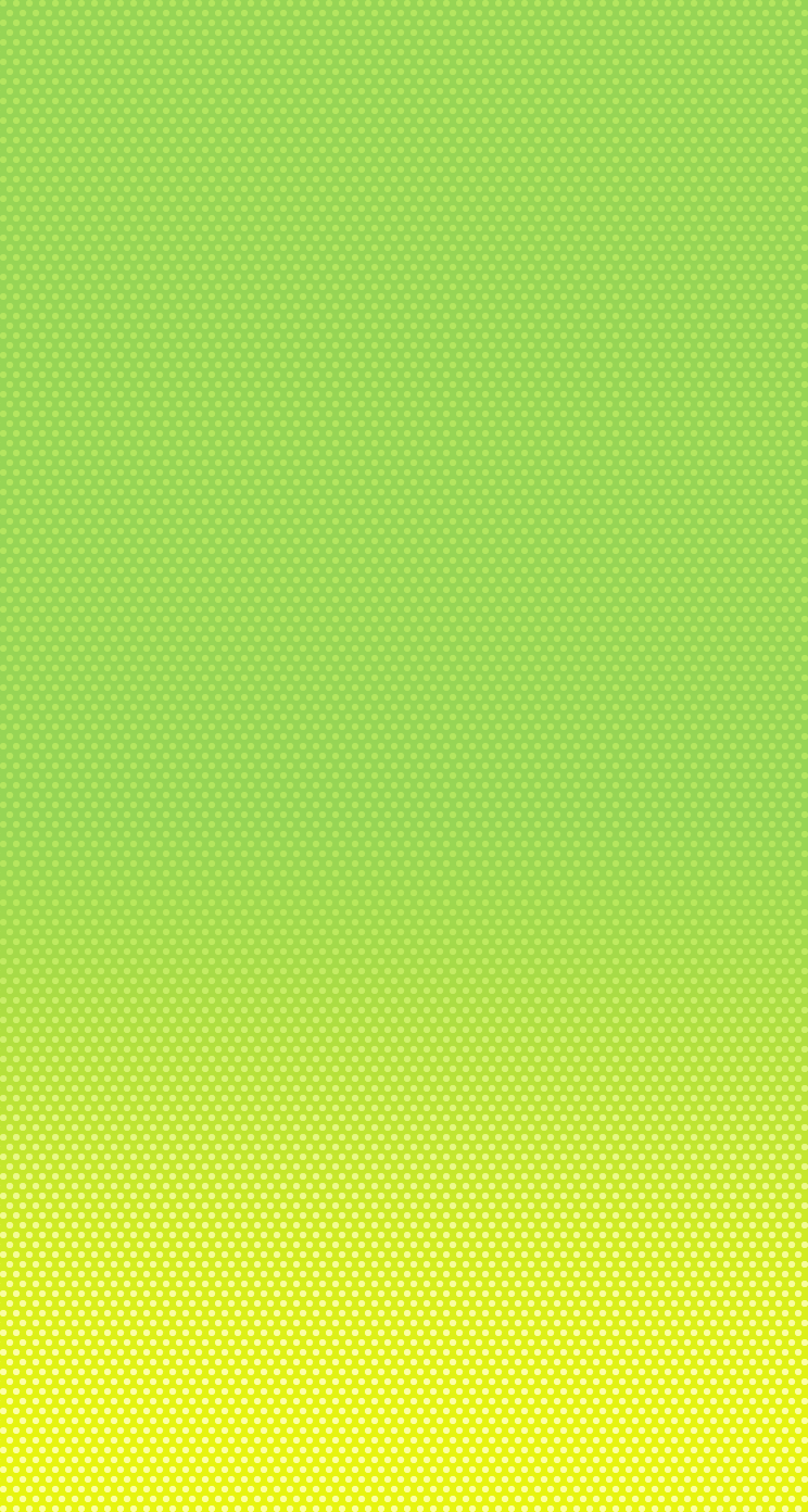 Iphone 5c Wallpapers Latest Collections
