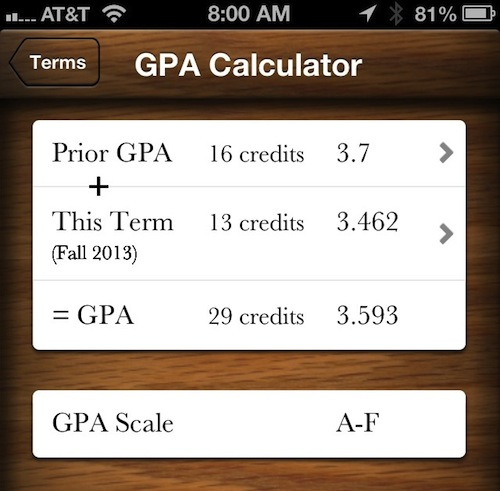 Grades 3 4