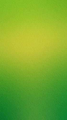 Hadi-Jazayeri-Green preview