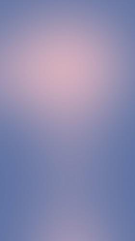 Hadi-Jazayeri-purple pink preview