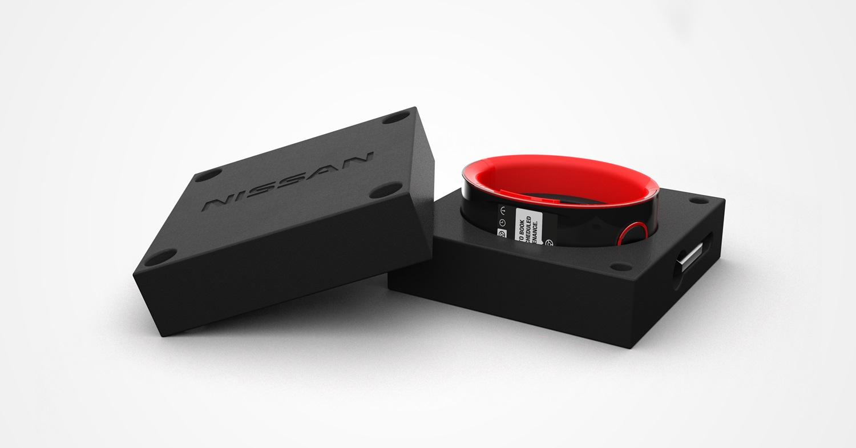 Nissan-Nismo-Watch-in-Packaging1