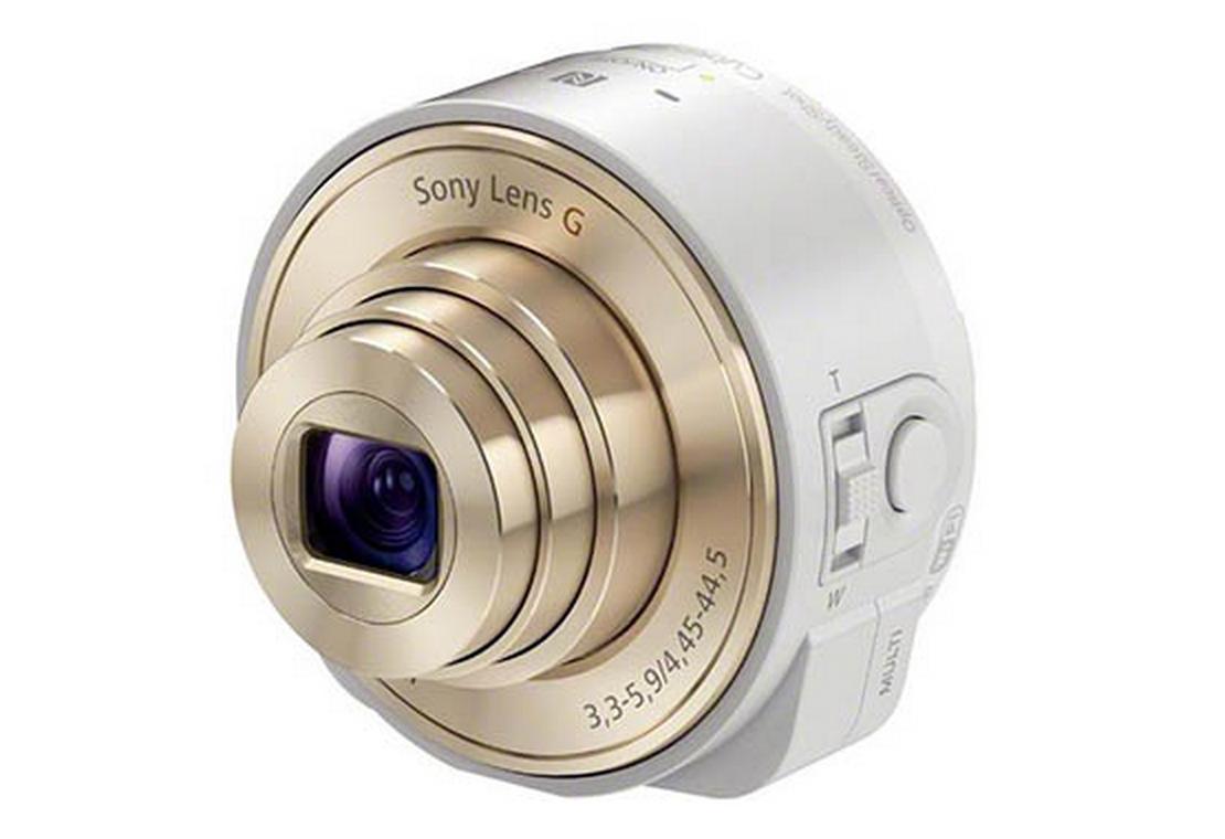 Sony QX100 (image 002)
