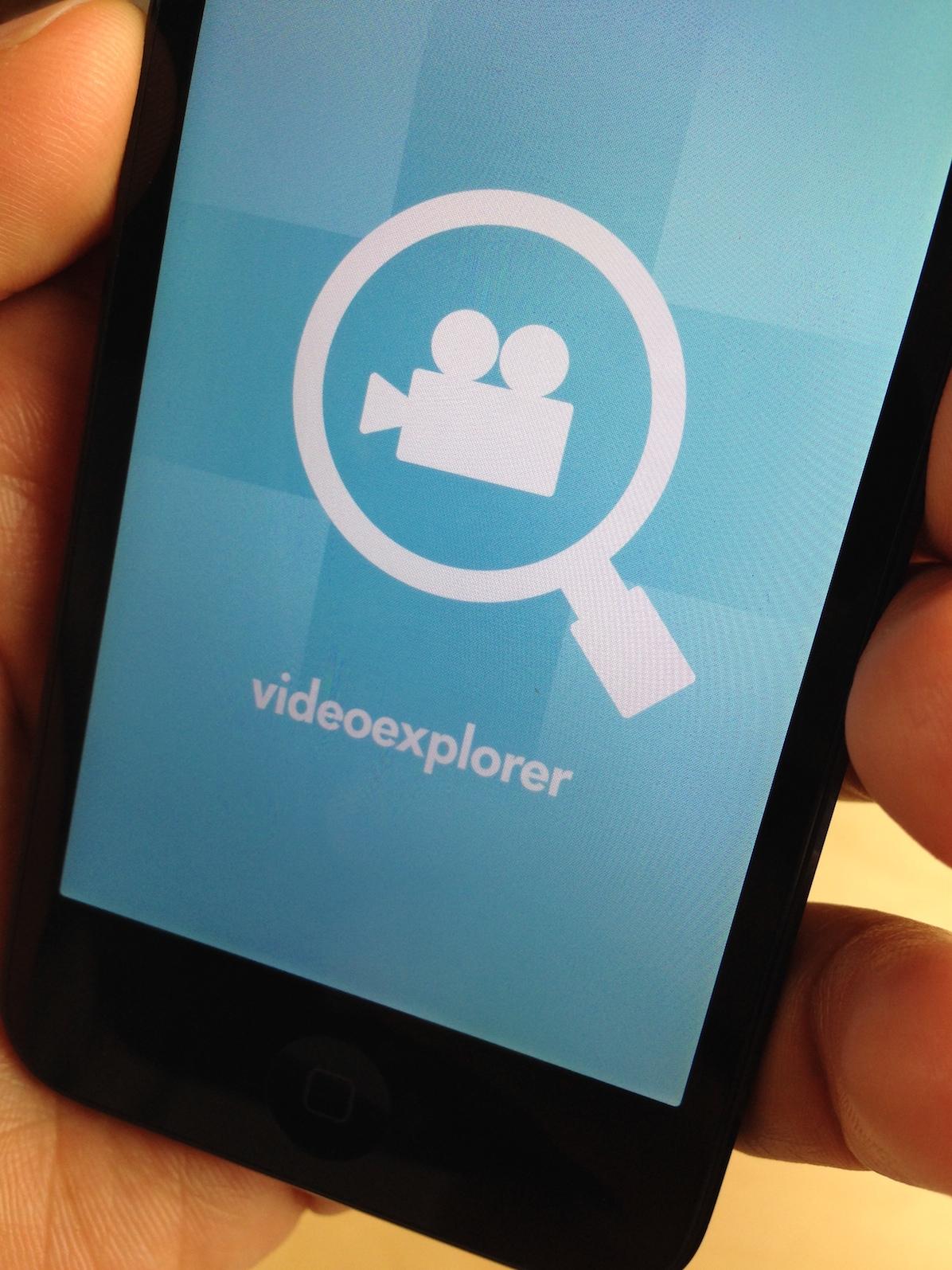 VideoExplorer 02