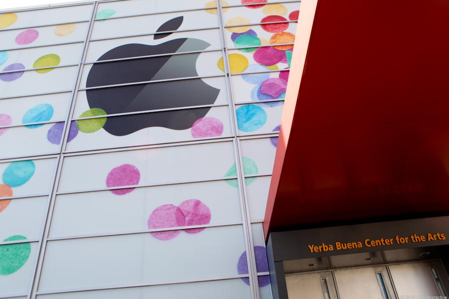 apple-ipad-2-part-2-4927