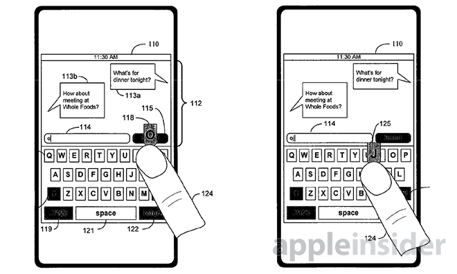 apple-patent-keyboard1