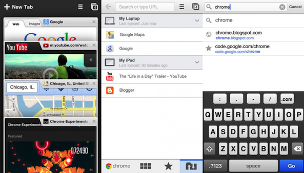chrome_ios 7