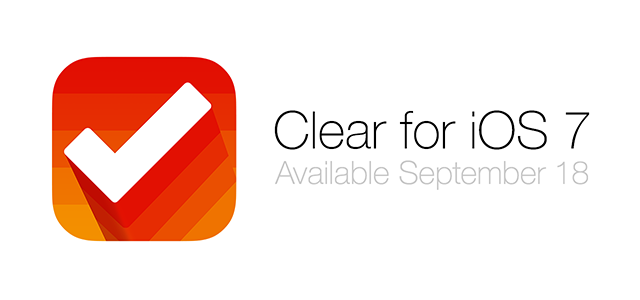 clear_for_ios7