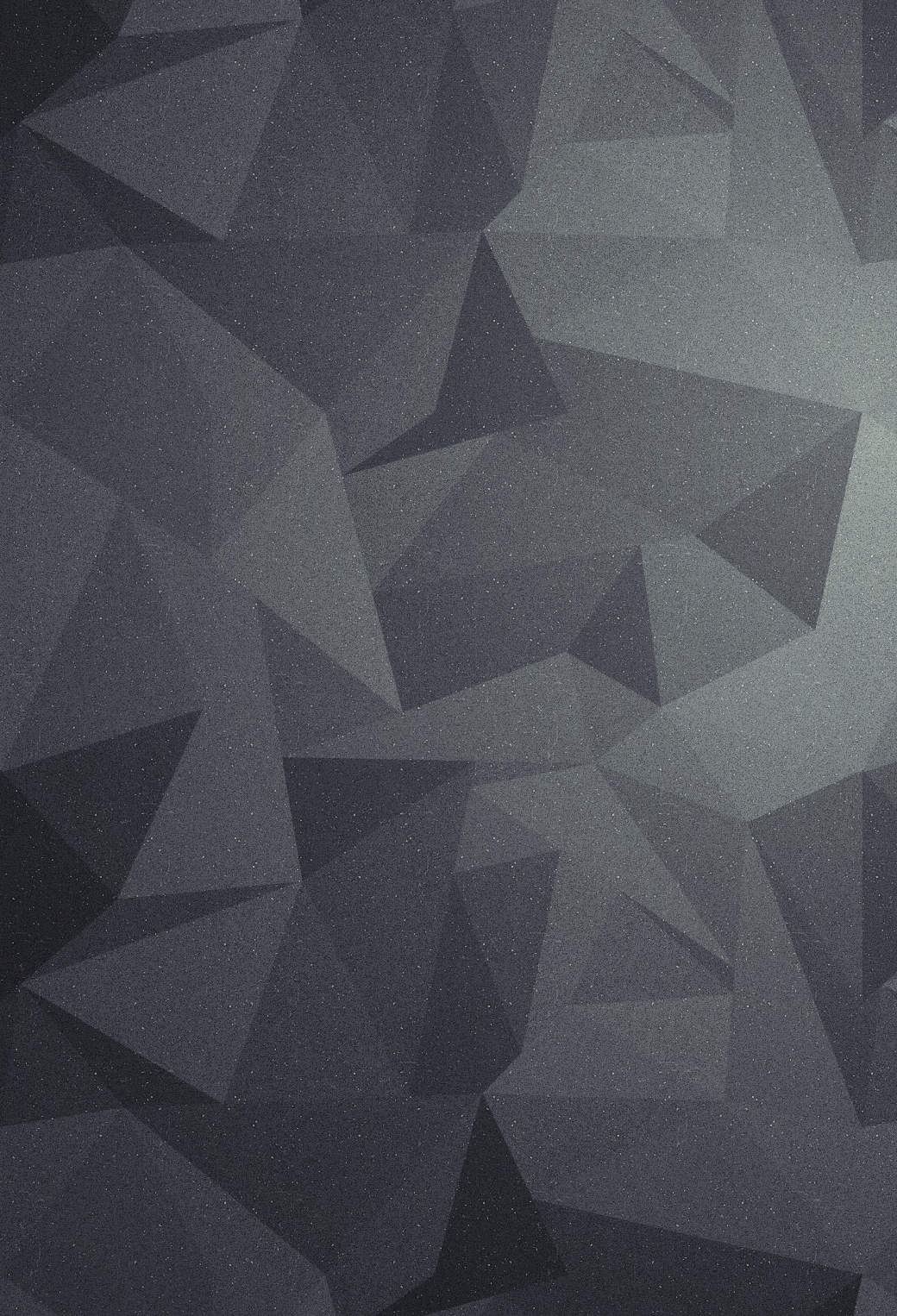 Wallpapers Of The Week Parallax Ready Walls For Ios 7