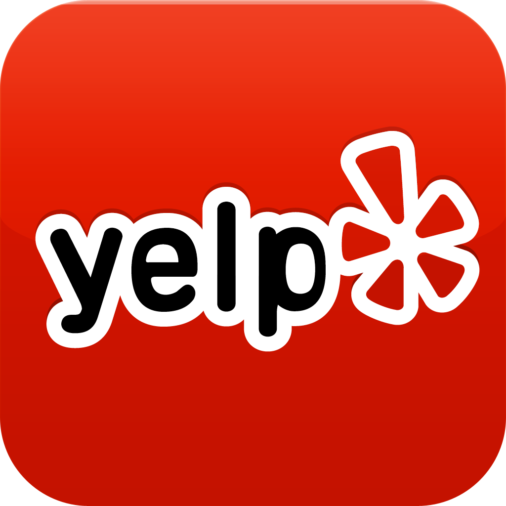 Yelp updated with new SeatMe feature for making restaurant reservations