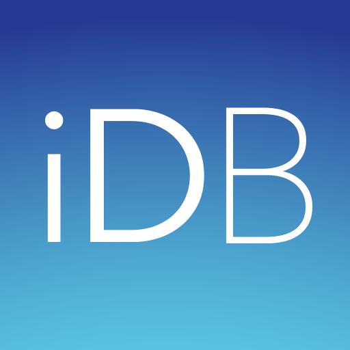 iDB_Icon_512x512
