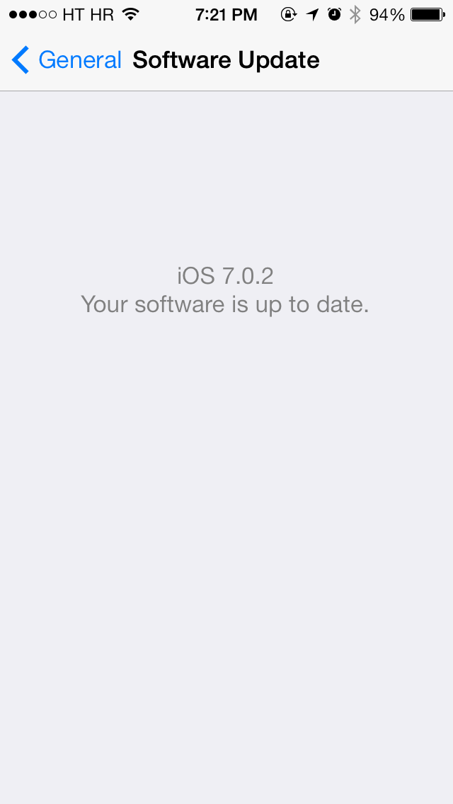 iOS 7.0.2 update prompt (iPhone screenshot 003)