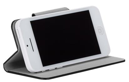 iPhone 5C (Case Mate, Evleaks 002)
