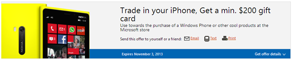 iPhone-trade-in