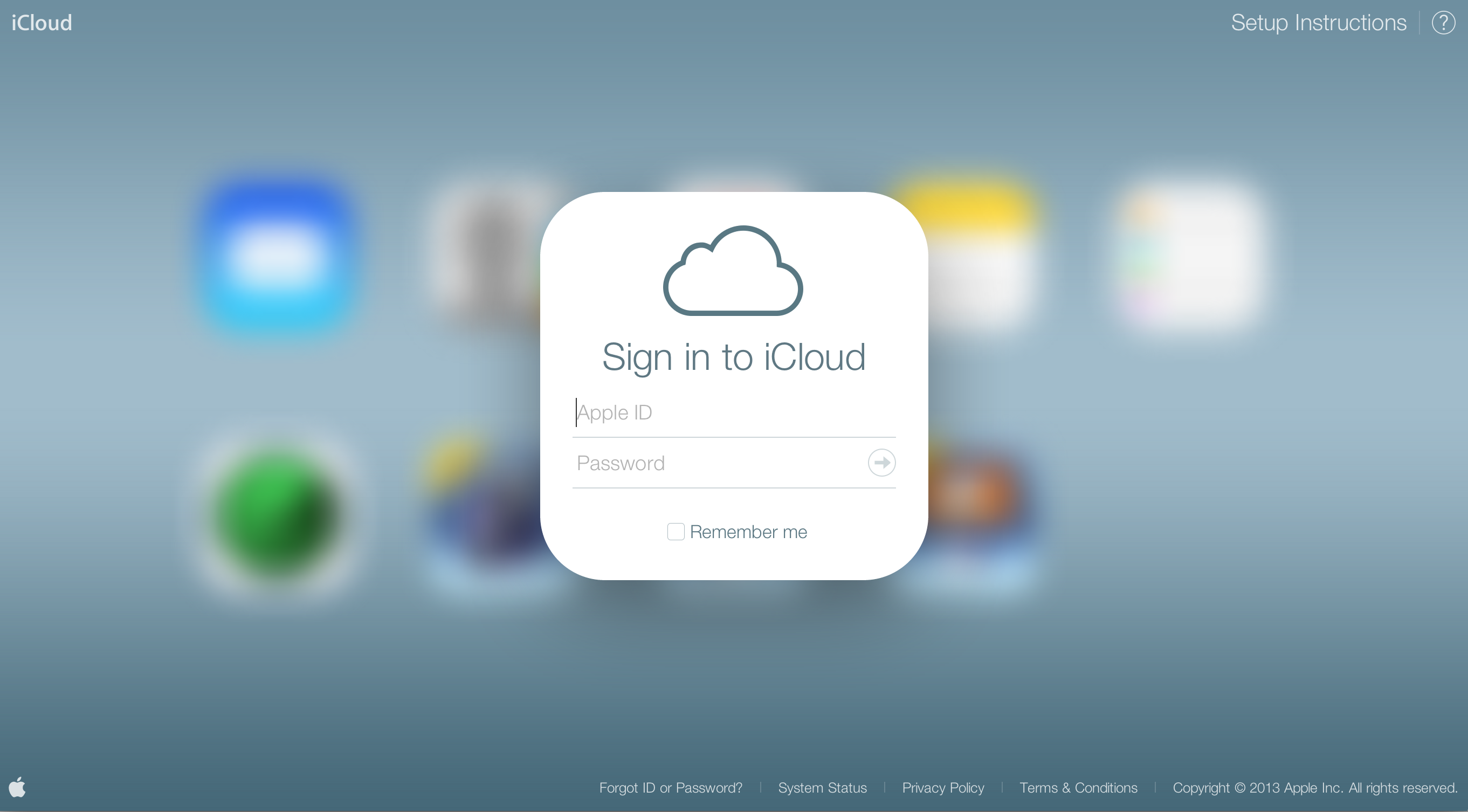 How to delete iCloud backups on iPhone