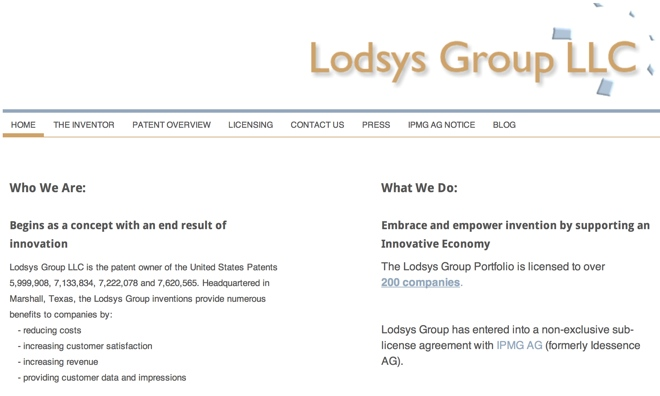 lodsys-130808
