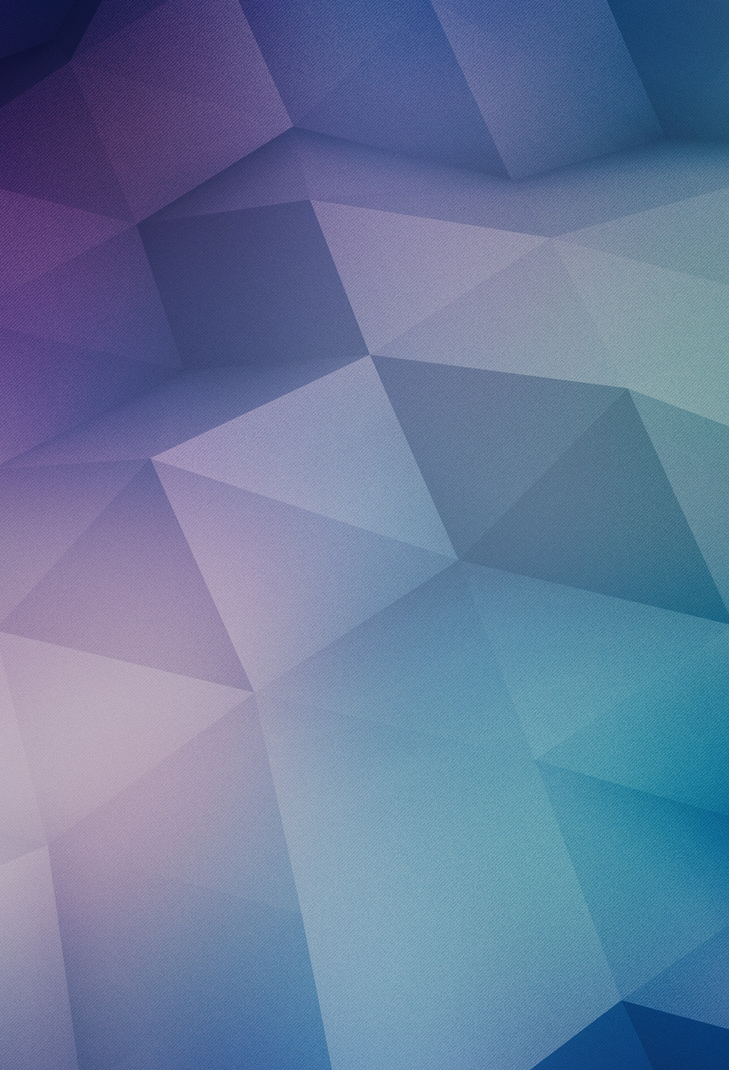 Wallpapers of the week: parallax ready walls for iOS 7