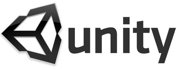 13.05.22-Unity