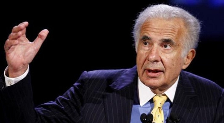 Billionaire-Investor-Carl-Icahn-Buys-More-Apple-Stock
