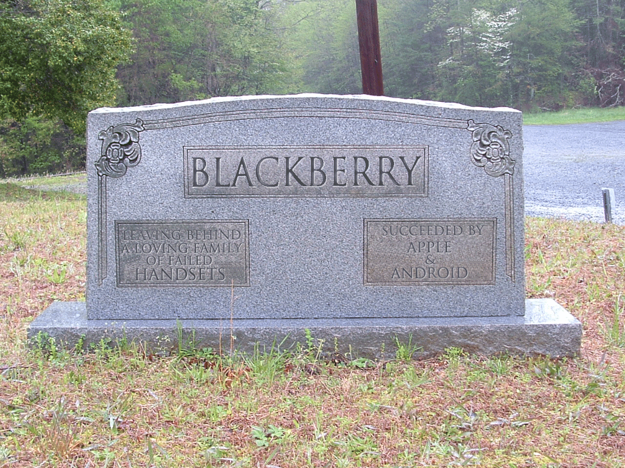 BlackBerry RIP (image 001)