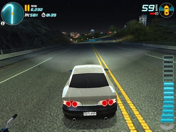 Drift Mania 3