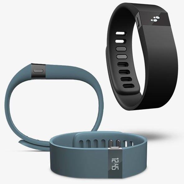 FitBit Force (image 001)
