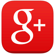 Google+ gains pinned posts, new location reporting and