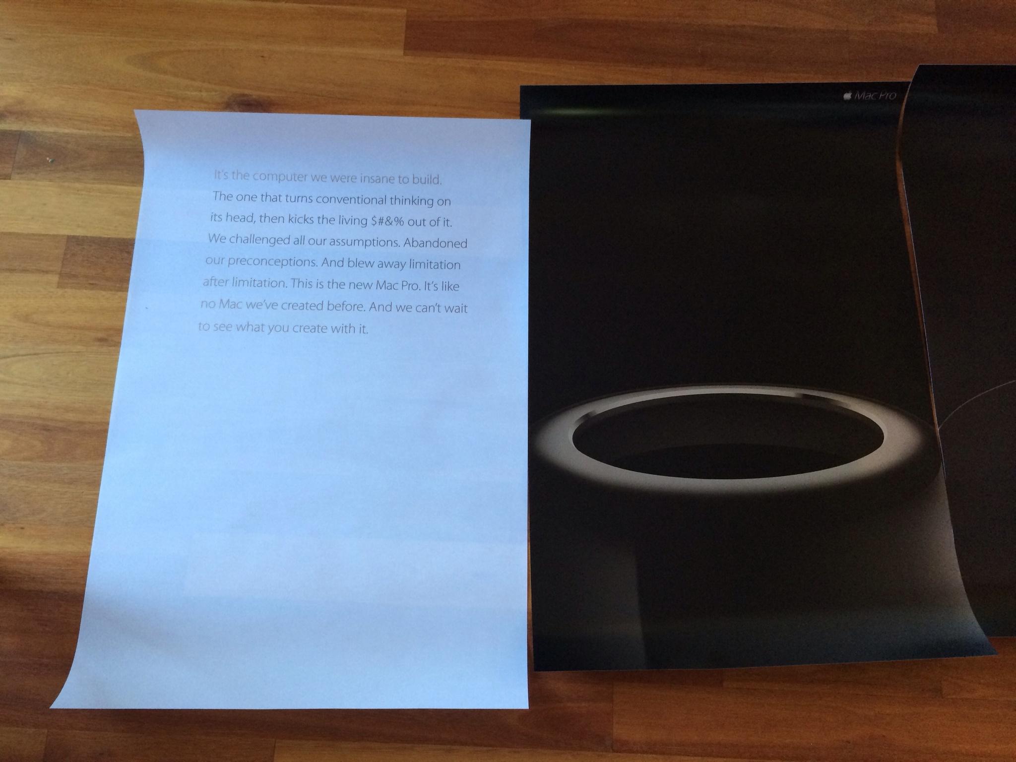 Mac Pro (poster 001)