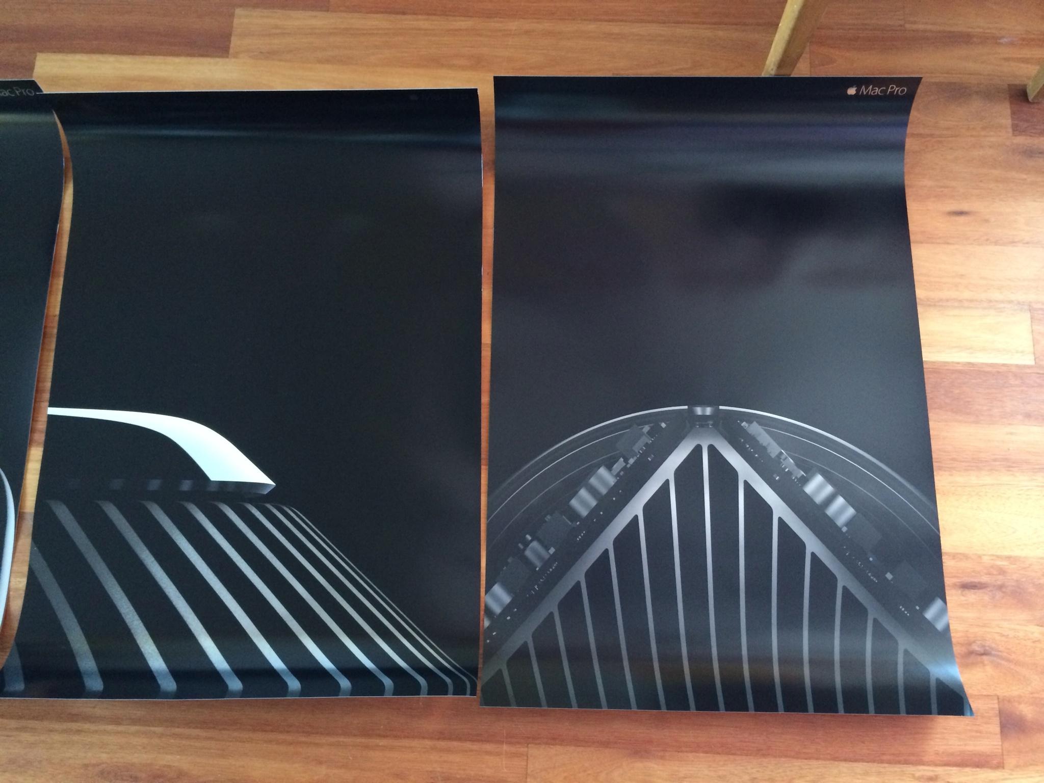 Mac Pro (poster 004)