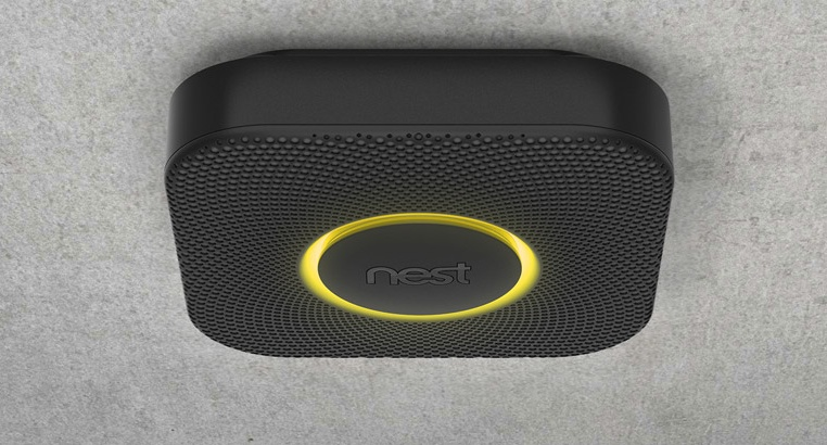 Nest Protect (image 002)