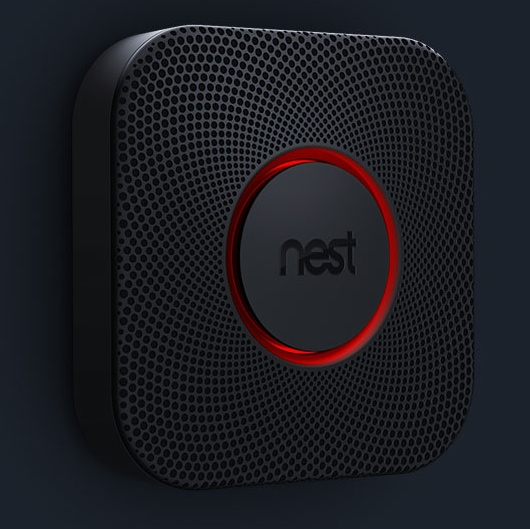 Nest Protect (image 003)