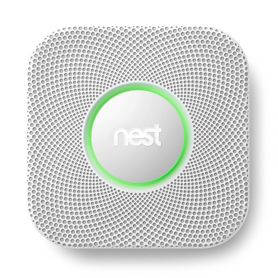Nest Protect (image 007)