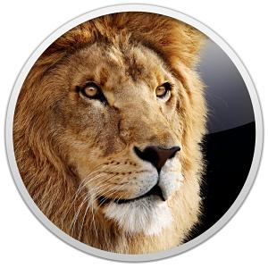 OS X Lion (image 001)