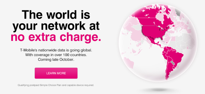 T-Mobile (global data romain teaser 001)