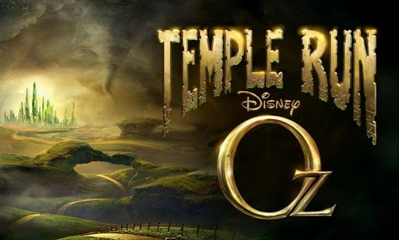 Temple_Run_Oz_Splash_Banner