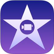 How to re download garageband