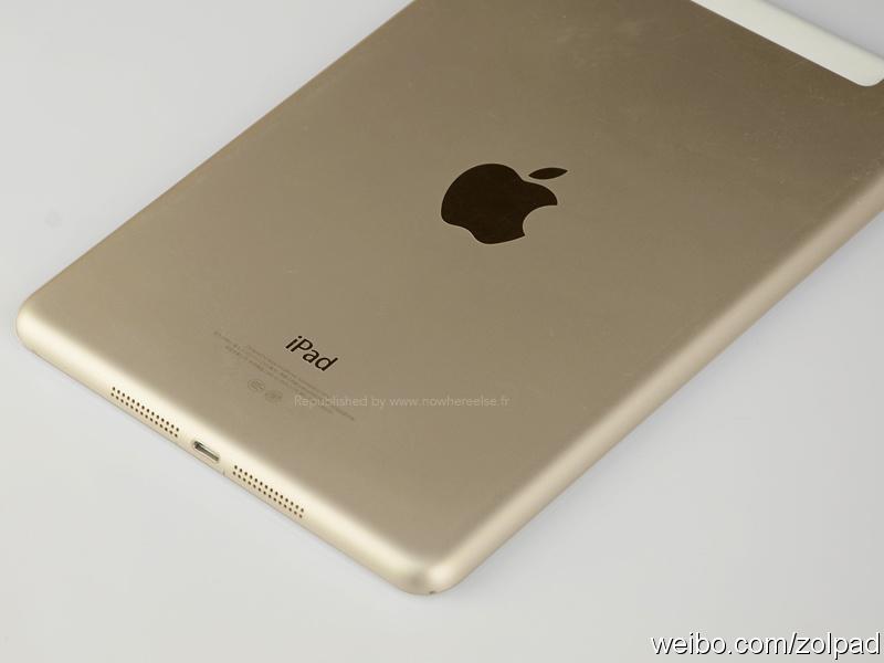 iPad-Mini-2-Or-0021