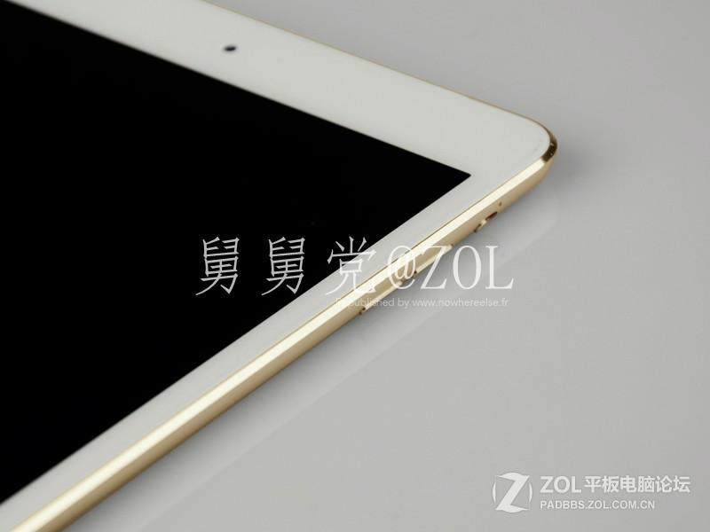 iPad-Mini-2-Or-004