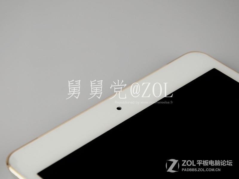iPad-Mini-2-Or-005