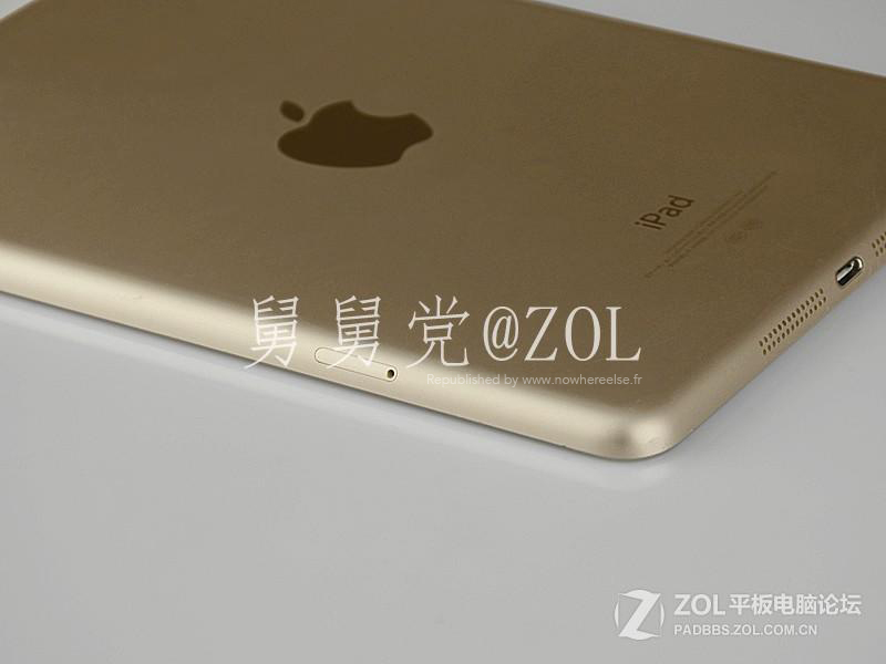 iPad-Mini-2-Or-007