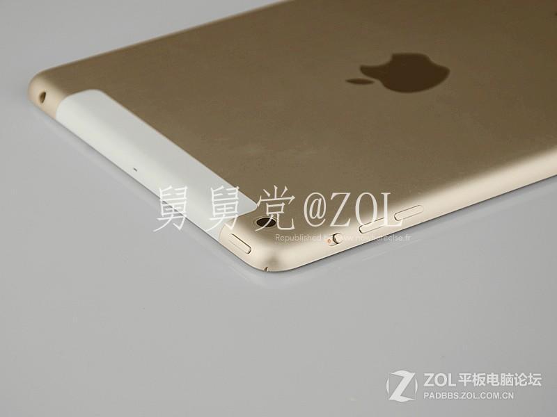 iPad-Mini-2-Or-008