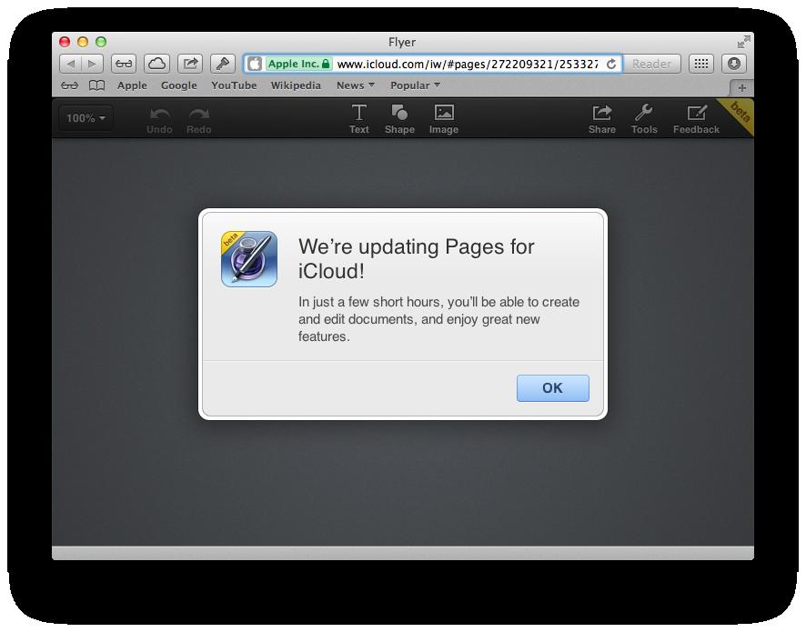 iWork for iCloud beta launching soon (image 002)