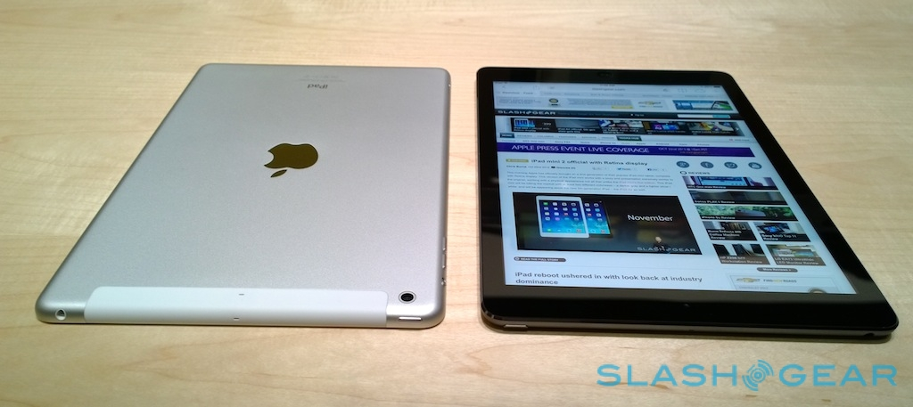ipad_air_hands-on_3
