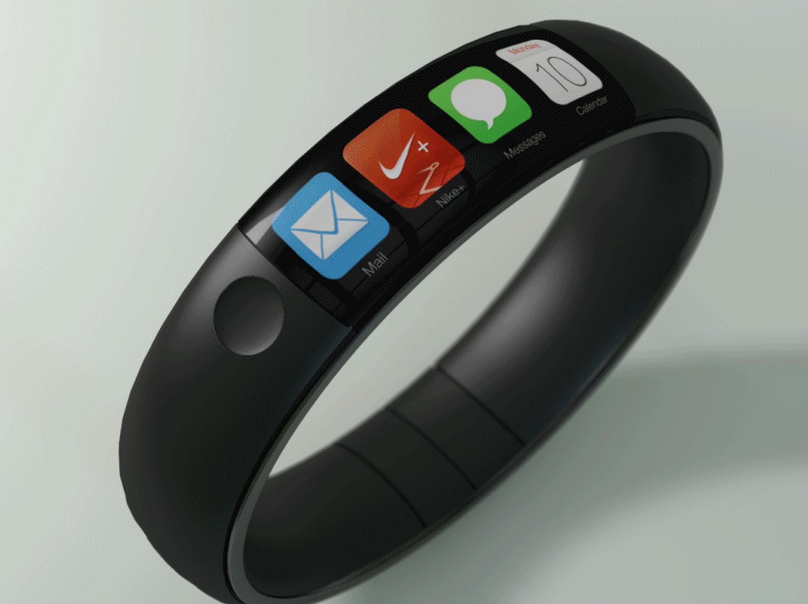 iwatch concept ios 7