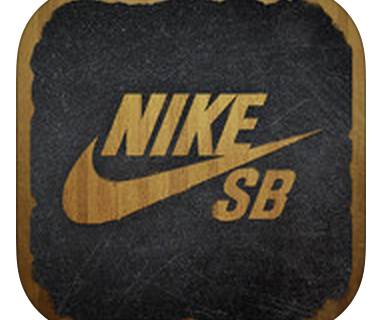 a61f06eb7cf6 Nike launches new  SB  app with interactive trick guides and more ...