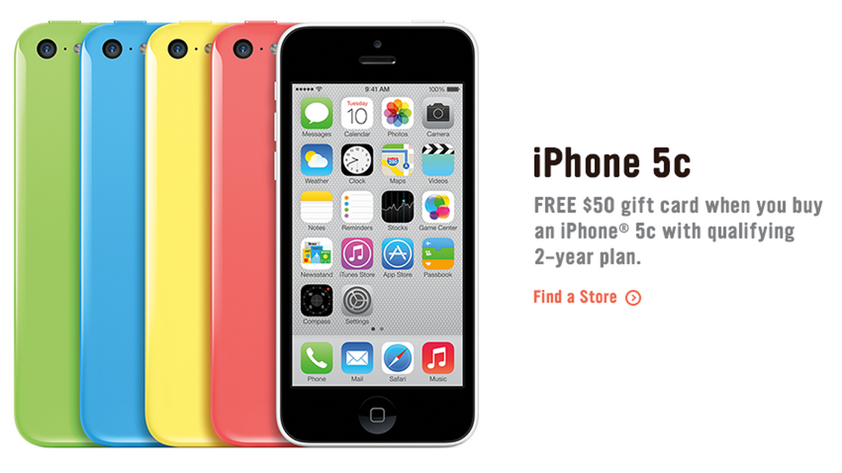 iphone 5c sale xiaomi mi pad 2 review tech advisor 11131